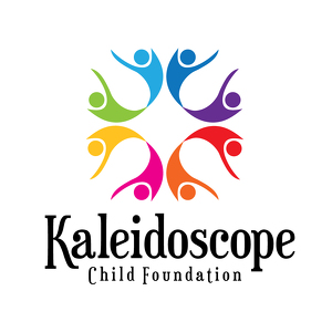 "Event Home: Kaleidoscope Child Foundation ""Walk for Education"""